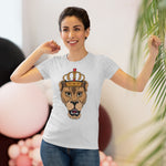 Lioness Triblend Tee