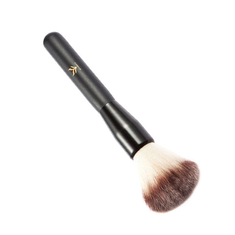 Professional Makeup Highlight Brush Blush Concealer Cosmetic Makeup Brush Face Foundation Brush Makeup Tool