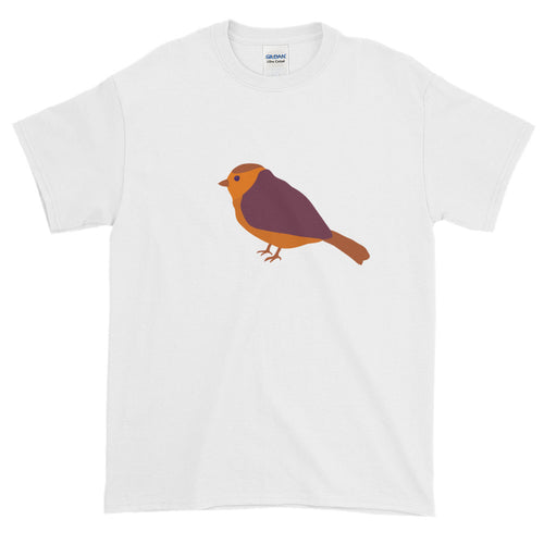 Big Bird T-Shirt
