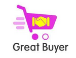 Great Buyer Canada