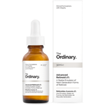 The Ordinary Advanced Retinoid 2% 30ml  维甲酸A抗老精华
