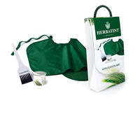 Herbatint Application Kit 应用套件