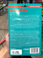AfterBite Sensitive Insect Bite Treatment Kit驱蚊膏
