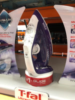 T-Fal Ultraglide PRO Steam IRON 电熨斗