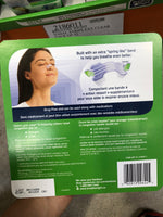 Breathe Right Nasal Strips Extra Tan Pack of 52 鼻舒乐增强通气鼻贴52贴