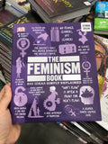 The Feminism Book 女权主义书