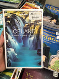 Lonely Planet's best of Iceland 孤独星球最好的是冰岛