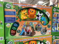 VTECH  Learning Safari Playstation