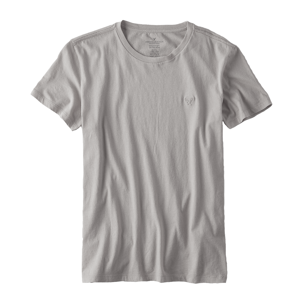 Plain Simple t-shirt