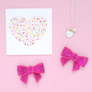Birthday Gift Set for a Tween