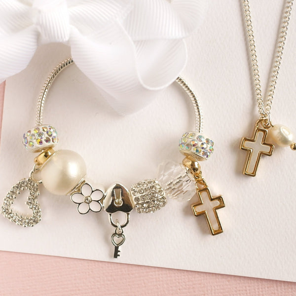 Cross Gift Set