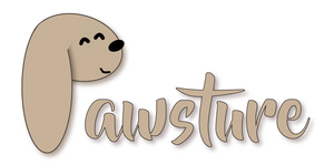 Pawsture Shop