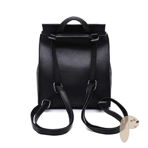 BELLA backpack - Pawsture Shop
