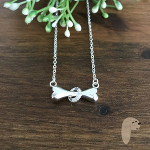 LADY pendant - Pawsture Shop