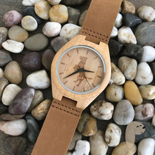WILLOW watch - Pawsture Shop