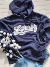 Dare to Be Legendary Hoodie