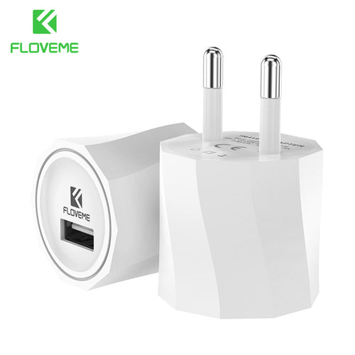 Universal Portable USB Charger For iPhone 7