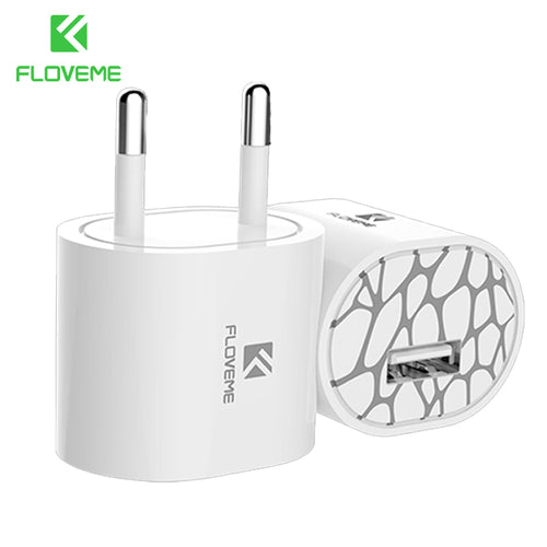 Wireless Charging 10W QI Fast For iPhone X