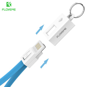 Portable Key Mini Micro USB For Android