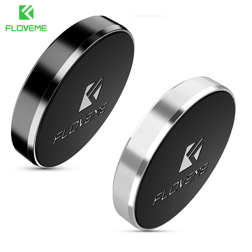 2pcs/lot,Universal Strong Magnetic Car Phone Holder