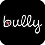 Boutique Bully Logo