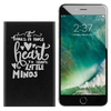 Takes a Huge Heart to Shape Little Minds Power Bank