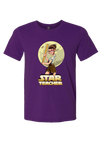 Star Teacher T-Shirt