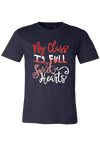 Full of Sweethearts T-Shirt`
