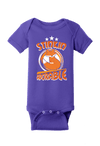 Stinking Adorable Baby One Piece