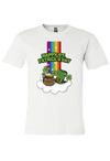 Saint Pattrick's Day Promo Shirt