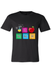 Love to Teach Promo Shirt