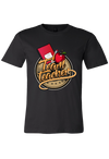 Team Teacher Promo Shirt