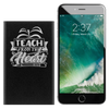 Teach from the Heart Power Bank
