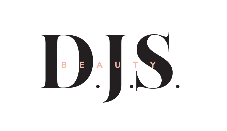 DJS Beauty