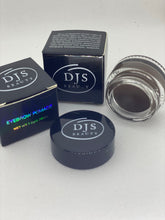 DJS Beauty Eyebrow Pomade