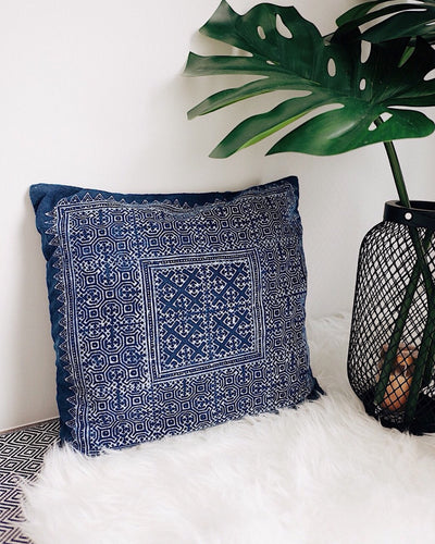 Vintage-Hmong-Hill-Tribe-Cushion-Cover
