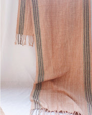 Hill-Tribe-Hand-Woven-Throw