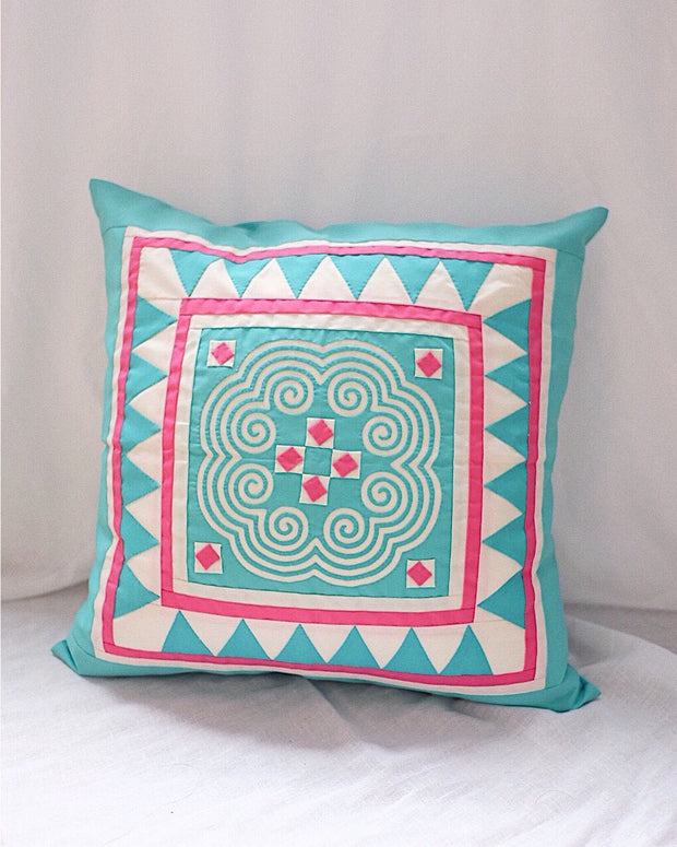 hill-tribe-quilted-cushion-cover