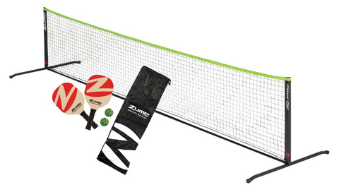 Onix Zume Pickleball Game