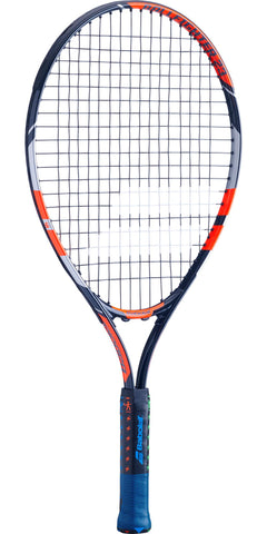 Babolat Ballfighter 23 Junior Tennis Racquet - TopSpin Tennis Store