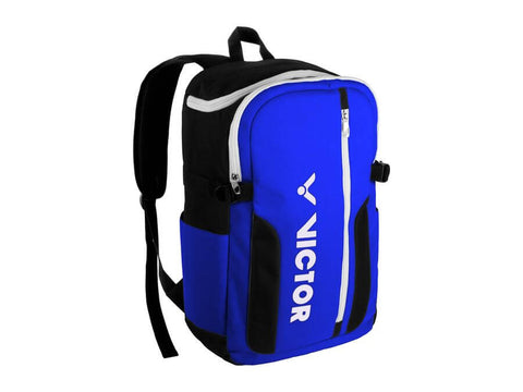 Victor BR6011 FC Backpack Bag
