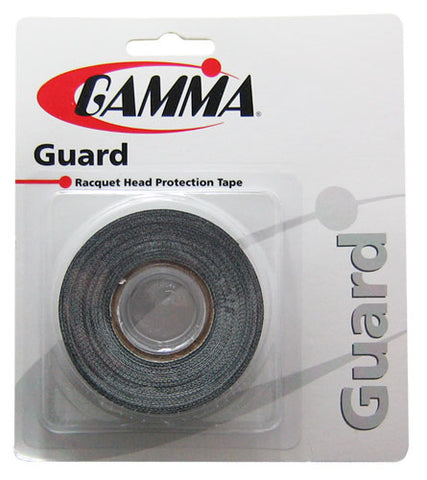 Gamma Guard Head Tape - TopSpin Tennis Store