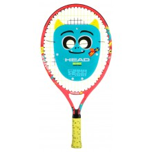 Head Novak 19 Junior Tennis Racquet