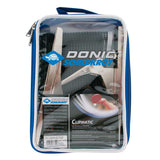Donic Schildkrot Clipmatic Table Tennis Net - TopSpin Tennis Store