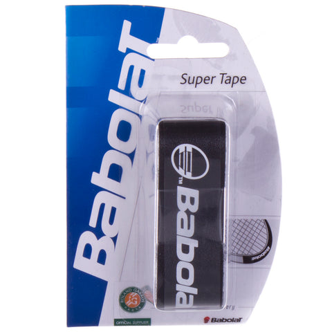 Babolat Super Tape - TopSpin Tennis Store
