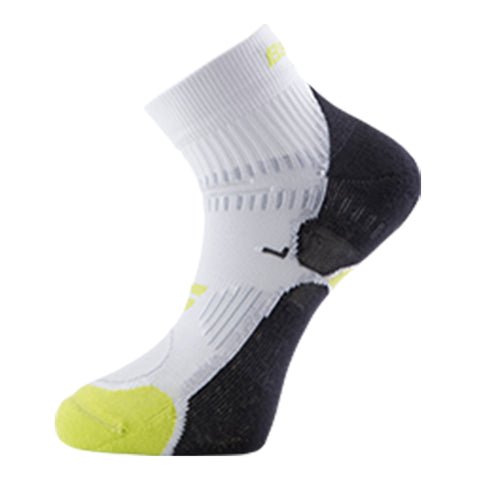 Babolat Pro 360 Women's Sock - TopSpin Tennis Store