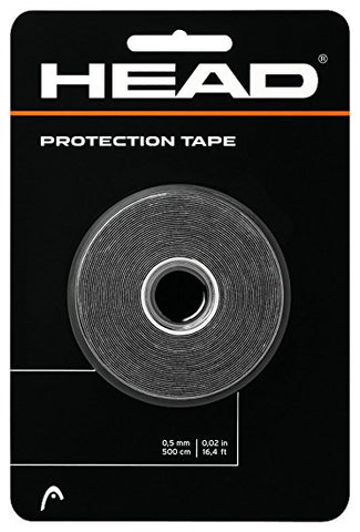 Head Protection Tape - TopSpin Tennis Store