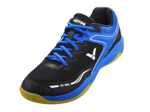 Victor VS-955 CF Men Badminton Shoes - TopSpin Tennis Store