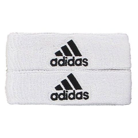 adidas interval muscle band - TopSpin Tennis Store
