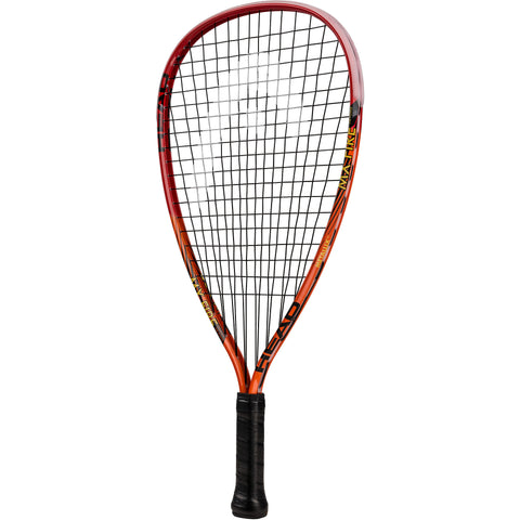 Head MX Fire Racquetball - TopSpin Tennis Store